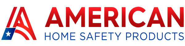 American Home Safety Products Logo